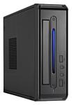 LinkWorld LC820-01B 65W Black