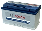 Bosch S4 Silver S4013 595402080 (95Ah)