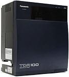 Panasonic KX-TDA100RU