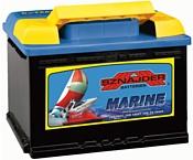 Sznajder Marine 85751 (75Ah)