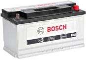 Bosch S3 S3013 590122072 (90Ah)