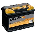 DETA Power R (70Ah)