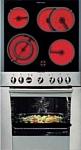 Elecrtolux EON3610X + EHL6650P