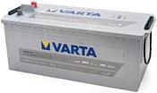 VARTA PROmotive Silver M18 680108100 (180Ah)