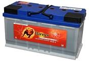 Banner Energy Bull 95751 (100Ah)