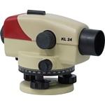 Atlas KL 24A