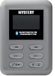 Mystery MFM-74BCU