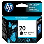 HP 20 (C6614D)