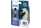 Epson C13T08114A10