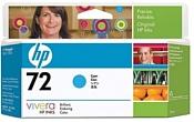 HP 72 (C9371A)