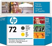 HP 72 (C9384A)