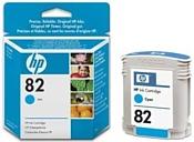 HP 82 (CH566A)