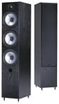 Monitor Audio M6