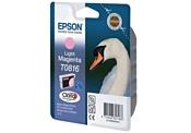 Epson C13T08164A10