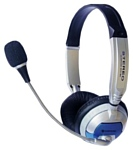Soundtronix S-686