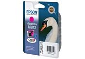 Epson C13T08134A10