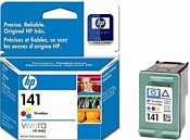 HP 140 (CB337HE)