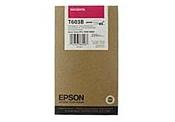 Epson C13T603B00
