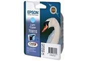 Epson C13T08154A10