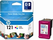 HP 121XL (CC644HE)
