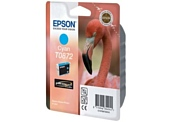 Аналог Epson C13T08724010