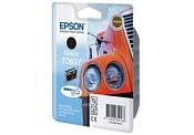 Epson C13T06314A10