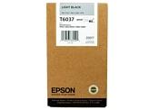 Epson C13T603700
