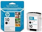 HP 10 (C4844AE)