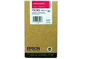 Epson C13T614300