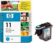 HP 11 (C4811A)