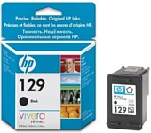 HP 129 (C9364HE)