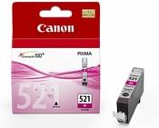 Canon CLI-521M