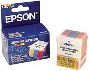 Epson C13S02009740