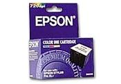 Epson C13S020097