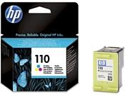 HP 110 (CB304AE)