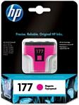 HP 177 (C8772HE)