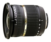 Tamron SP AF 10-24mm f/3.5-4.5 Di II LD Aspherical (IF) Sony/Minolta A