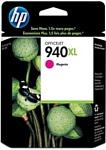 HP 940 (C4908AE)