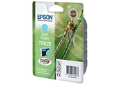 Epson C13T08254A10
