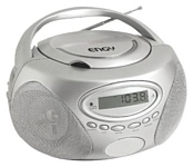 Energy EV-2002CD