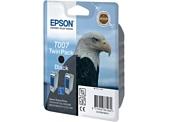 Epson C13T00740210