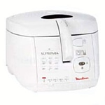 Moulinex AS 5 Supremia Timer