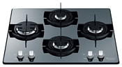 Hotpoint-Ariston TD 640 S(ICE) IX