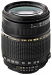 Tamron AF 28-300mm f/3.5-6.3 XR Di LD Aspherical (IF) MACRO Canon EF