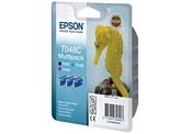 Epson C13T048C4010
