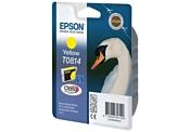 Epson C13T08144A10