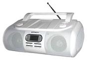 Energy EV-2003CD