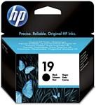 HP 19 (C6628AE)