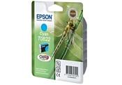 Epson C13T08224A10