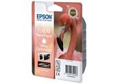 Epson C13T08704010